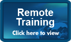 training-remote-training.png