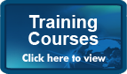 training-training-courses.png
